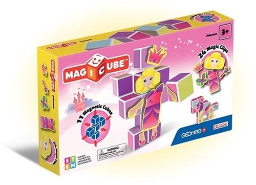 MagiCube Princess - 35 delig-1