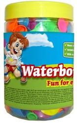 Waterballonnen