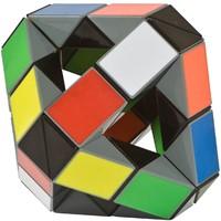 Magic Puzzle 48-delig - Multi-color-3