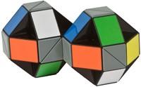 Magic Puzzle 48-delig - Multi-color-2