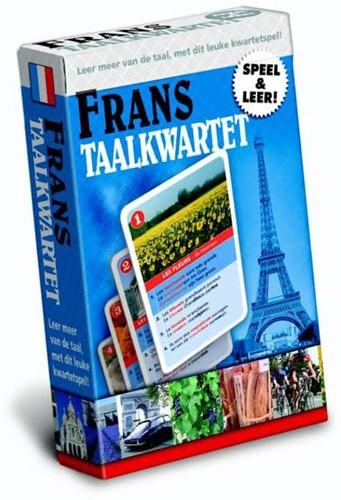 Frans Taalkwartet