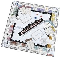 Anti Monopoly-2