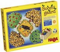 Boomgaard - Haba Kinderspel