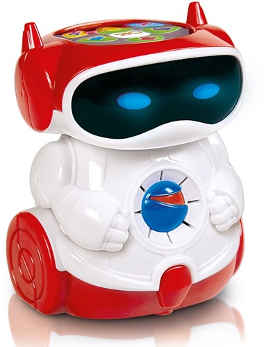 Coding Lab Robot Doc-2