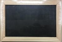Mini Schoolbordje