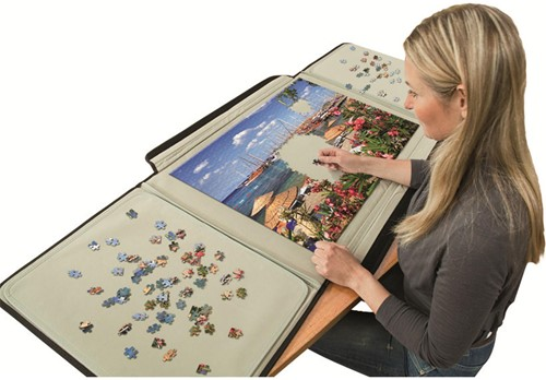 Portapuzzle Standaard (1500)-2