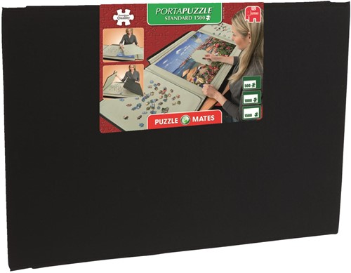 Portapuzzle Standaard (1500)-1