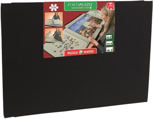 Portapuzzle Standaard (1500)