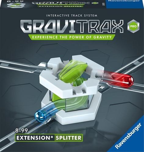 Gravitrax Pro - Vertical Splitter