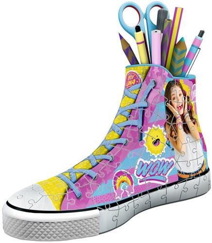Sneaker Soy Luna (108 stukjes)-2
