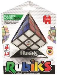 Rubik's 3x3 Refresh