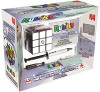 Rubik's Speed Cube Pro Set