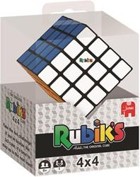Rubik's 4x4