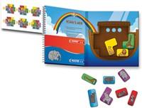 Magnetic Travel Tangoes - Noah's Ark-2