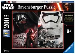 Star Wars - Episode VII XXL Puzzel (200 stukjes)