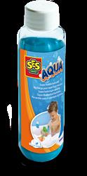 SES Aqua - Super Badschuim Navulling