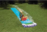 Waterglijbaan-2