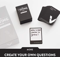 The Voting Game - Create Your Own Expansion-2