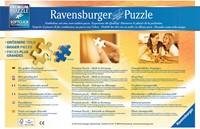 Beieren Puzzel (300 stukjes)