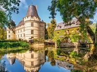 Chateau de L