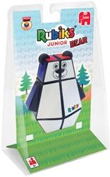 Rubik's Junior - Bear