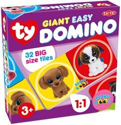 Ty - Giant Easy Domino