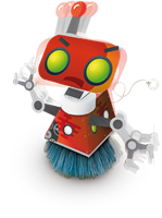 SES Borstelrobot-3