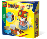 SES Borstelrobot-1