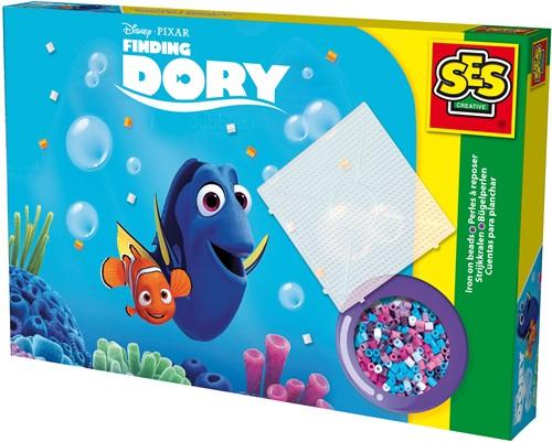 SES Strijkkralen Finding Dory-1