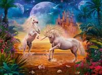 Magische Eenhoorns (500 stukjes)-2