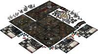 Dark Souls - The Board Game-2
