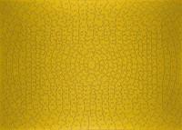Krypt Gold Puzzel (631 stukjes)-2