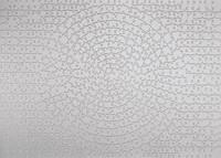 Krypt Silver Puzzel (654 stukjes)-2