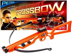 Sureshot Crossbow (kruisboogset voor kinderen)