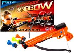 SureShot Handbow (handkruisboog set)