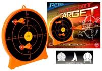 SureShot Target voor Zuignapdarts-1