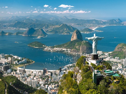 View of Rio Puzzel-2