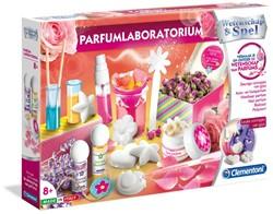 Parfumlaboratorium