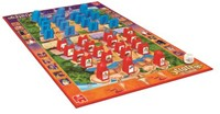 Stratego - Junior-2