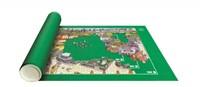 Puzzle Mates - Puzzle & Roll 500-1500-2