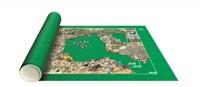 Puzzle Mates - Puzzle & Roll 1500-3000