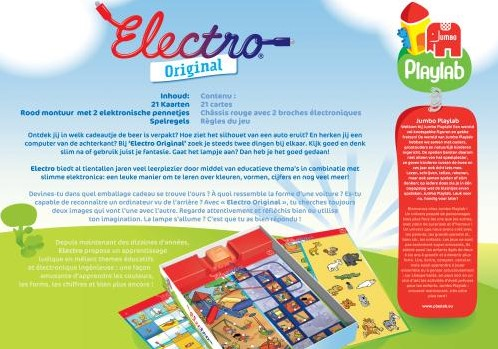 Playlab - Electro Original-2