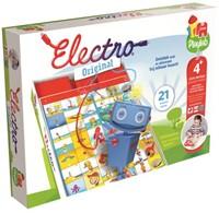 Playlab - Electro Original-1