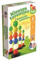 Playlab - Kleurentorentjes-1