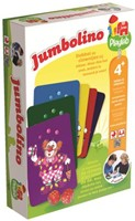 Playlab - Jumbolino-1