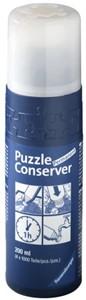 Puzzel Conserver Permanent