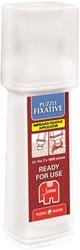 Puzzle Mates Fixative - Puzzellijm