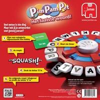 Pim Pam Pet - Het Laatste Woord!-3