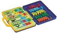 Playlab - Ik Leer Lezen-2