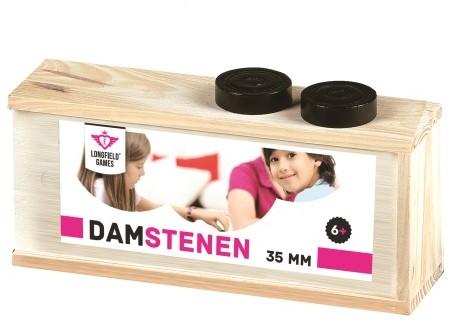 Damstenen 35mm
